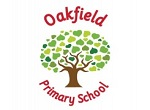 Oakfield Primary School